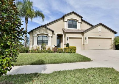 308 Hope Bay Loop, 4 Bedroom; 3 Bathroom; 2814sq feet